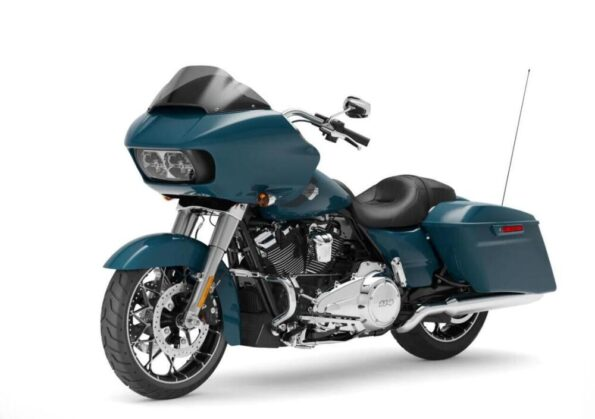 harley-davidson-touring-road-glide-special-114-2021-04