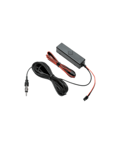 0004157_amfmwb-amplified-12v-antenna_625