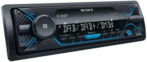 Sony DSX-510KIT