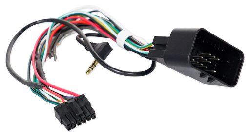 Metra HD-ASWC-1 Interfaccia AutoradioHD-ASWC-1 dal 98-13