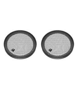 Ricambi Audio & Accessori Diamond Audio