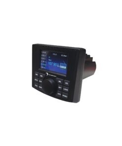 Diamond Audio Sorgente Audio Bluetooth