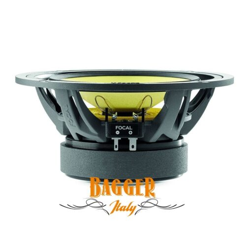Focal HDK 165-98 -13