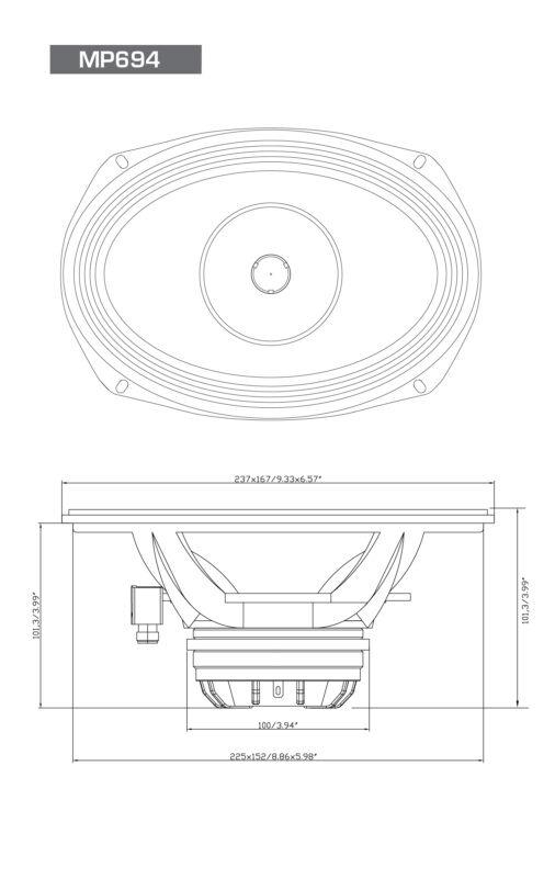 MP694-Dimensions-506×800