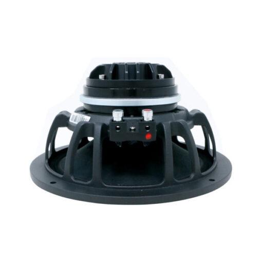 """Diamond Audio MP84 PRO da 8"""" Altoparlante a tromba coassiale full-range Motorsport"""