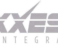 Axxess