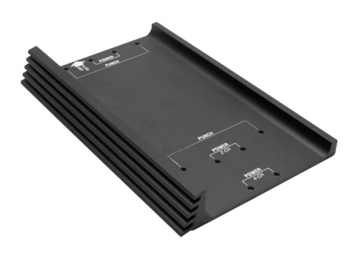 Rockford Fosgate RFKHD9813