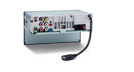 Sony XAV-AX3005DAB
