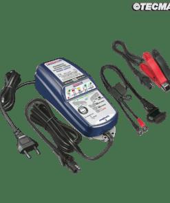 OptiMate-6-SELECT-TM190-2