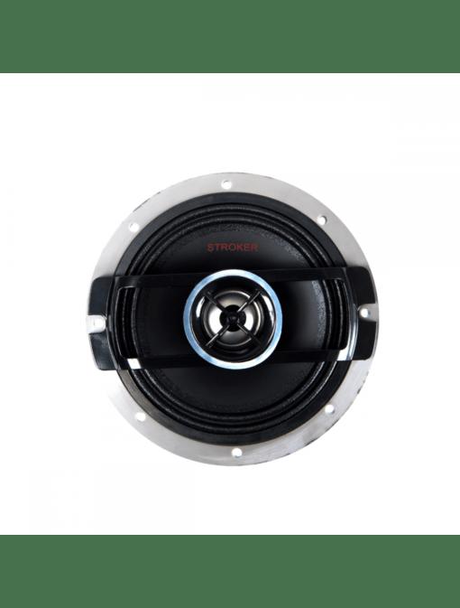 Cerwin Vega SM65 Altoparlante coax, a 3 vie da 6,5 pollici, 400 Watt,