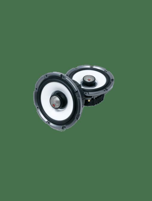 "Cerwin Vega SM65F4 Altoparlante 6,5"""