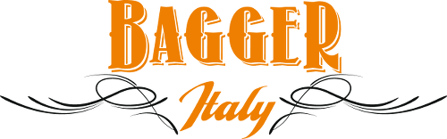 Bagger Italy