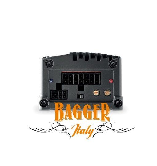 Focal Impulse 4.320 Amplificatore