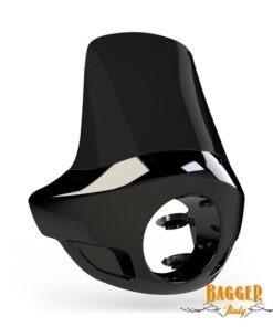 Burly Club Cupolino Alto ABS 558705