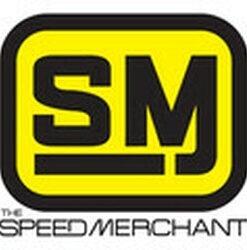 Speed Marchant