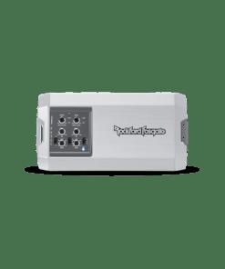 Rockford Fosgate TM400X4ad Ampli