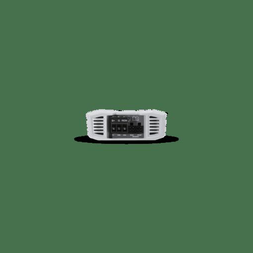 Amplificatore Rockford Fosgate TM400x4ad