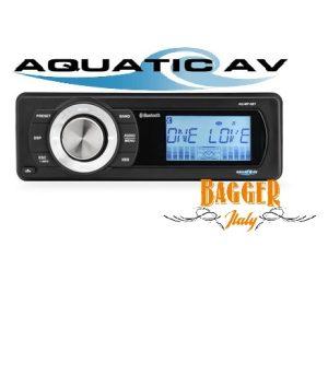 Aquatic-MP-5UBT-H1 l