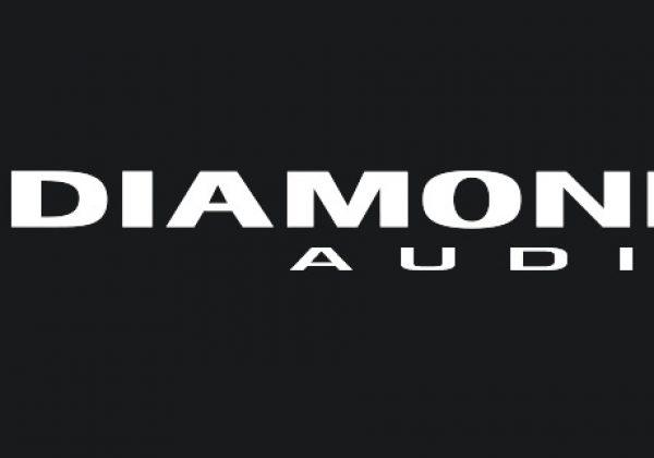 Diamond Audio è distribuita da Art Mobil