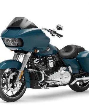 Harley Davidson prezzi